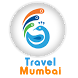 Travel Mumbai by Veradis Technologies