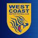 West Coast Amateur FC by Third Man Apps