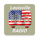 Louisville Radio Stations by Makal Development