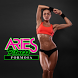 Aries Fitness Formosa - Online by Virtuagym Professional