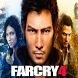 Guide Far Cry 4 by Everglowing