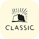 Classic Cinemas by Kinesis Interactive Design