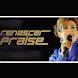Renascer Praise - Canto Gospel by CANTO GOSPEL MOBILE