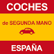 Coches de Segunda Mano España by ChingMingCorp