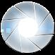illuMEnate: Front Camera Flash by JailBird Interactive