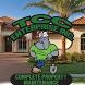 TCC Enterprise Inc by Dev Group