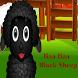 Baa Baa Blacksheep kids Poem by vikalp soft