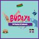 Yuk! Belajar: Budaya Indonesia by MENGEJAR OKTOBER