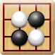 Gobang by Aidem Systems Inc.