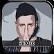 Shade - Irraggiungibile ft. Federica by Apanda Studios