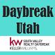 Daybreak Utah by PinnacleRE