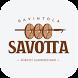 Ravintola Savotta by MobileDomination