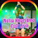 Lagu Nella Kharisma Full Lirik by Cuenk Apps