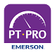 Emerson PT Pro by Emerson Climate Technologies, Inc