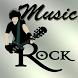 Rock Music by Pistudio