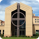 Queen of Peace Gainesville FL by Our Sunday Visitor Apps, LLC