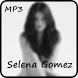 All Songs Selena Gomez by Lieder Dev
