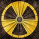 Nuclear Symbol LW by Ulloa10