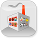 Stickers Factory by {CodiNa};