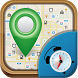 Location Based Reminder by Nacre Software Services