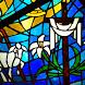 St Michael Lutheran Church by FaithConnector Church Websites