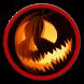 Halloween Scare Prank by PhoneXD