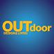 Outdoor Design And Living by Pocketmags.com.au
