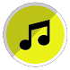 music mp3 unlimited by erlendhen