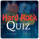 Hard Rock Music Quiz by Quizzes Expert
