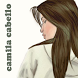 Camila Cabello Wallpaper by rensiyun90