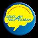 Sekolah Peradaban by Rohmat Hidayatuloh