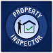 Property Inspector by SHLOK LABS