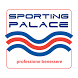 Sporting Palace by Mywellness srl