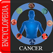 Encyclopedia of Cancer by Kendall, LLC