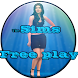 Guide For The Sims FreePlay by ZoomApp Millenium