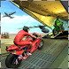 Airplane Transporter Bike 2017 by Tribune Games Mobile Studios