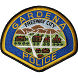Gardena Police Department by GardenaPD