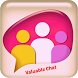Valuable Chat by Valuable Technology