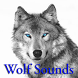 Wolf Sounds by Scorpion King