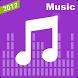 Pioneer Music Player Plus. by R.YUVARAJ