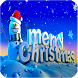 Christmas Wishes Msg Status by Bhavsar InfoTech