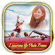 Luxury Photo Editor by Creative Photo Frames