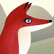 Fury Fox by Infosfera s.r.o.