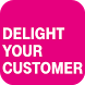 Your DYC by Mobile Event Guide GmbH