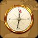 Compass Sensor 360