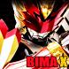 Tips Bima-X Satria Garuda by Ngabuburide