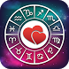 Love Horoscope Daily - Free Zodiac Prediction 2018 by RedAppz