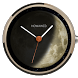 LunaWatch - Moon Watch Face by NOWAWEB