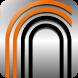 Radiorama by Radiorama