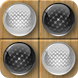 Postal Reversi Online by Logic Rebirth